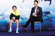 中国网球市场尚未饱和 庞大市场蕴含巨大商机