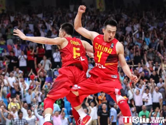 篮球世界杯买球平台 3