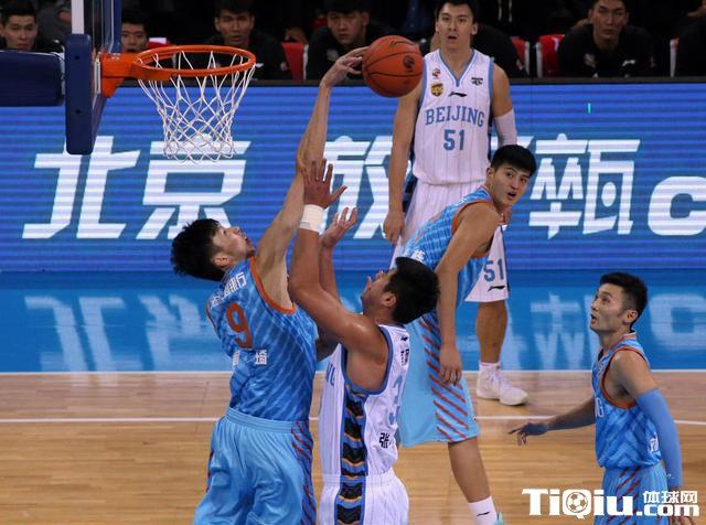 太阳城申博官网平台 1