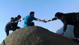 登山常见突发疾病的防治