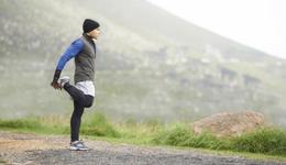 新手如何备战春季马拉松 关键指定合适的训练计划