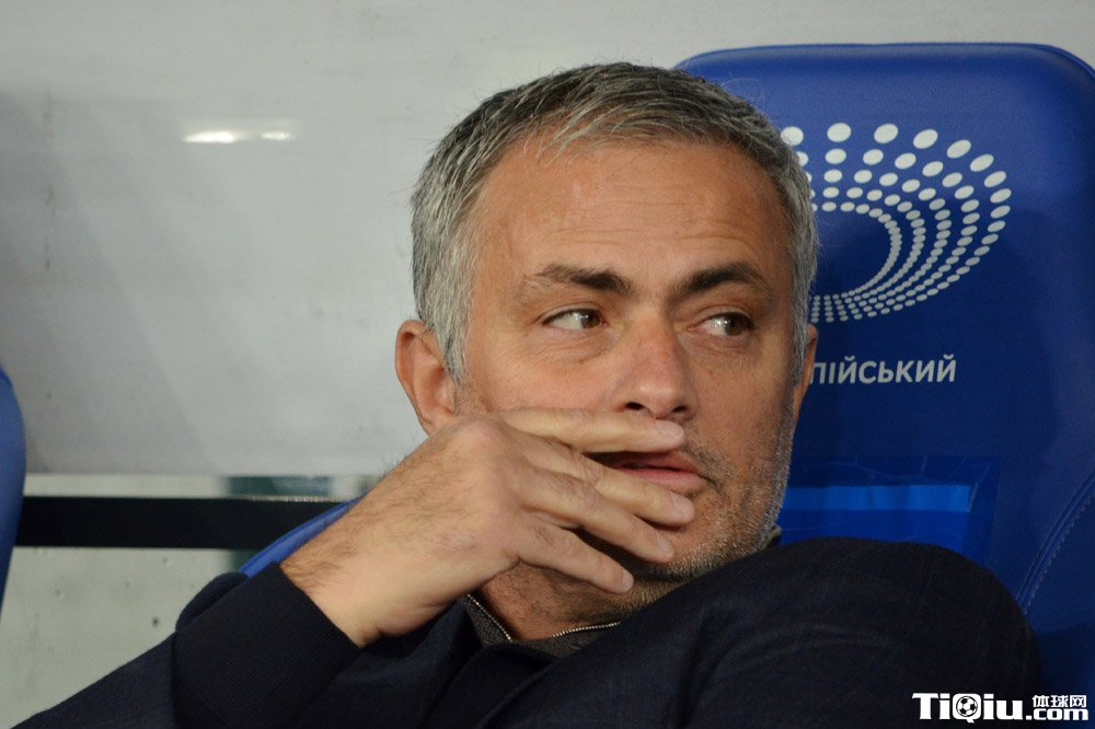 经纪人证实:穆帅拒绝叙利亚国家队执教邀请