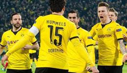 多特官网确定胡梅尔斯转会 但多特未收到拜仁报价
