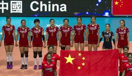大奖赛香港站美国横扫中国 八连胜后不败金身告破