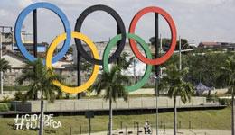 又曝巴西体育机构挪用公款 里约真是问题多多