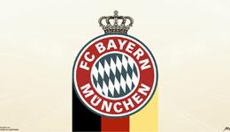 德高官表示对阵拜仁如有消极心态定重罚