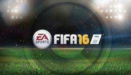 拜仁慕尼黑宣布与游戏公司EA展开合作