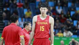 中国男篮该怎样破困局 下一届奥运资格堪忧
