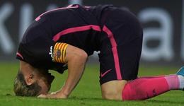 阿根廷足协表示梅西受伤依然回归国家队