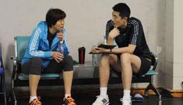 中国女排奥运夺冠秘籍 郎平续约不明朗