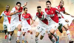巴黎圣日耳曼阵容 2015-2016巴黎圣日耳曼阵容以及队员名单