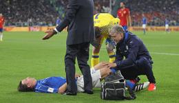 蒙托利沃保护法 蒙托利沃重伤FIFA赔付米兰