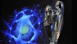 欧冠集锦欧冠视频 15-16赛季欧冠1/8决赛首回合比赛回放