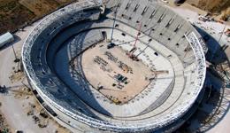 马竞主场叫什么 新球场名字为马竞体育场