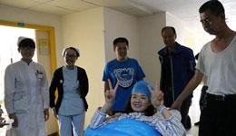 杨方旭将接受手术治疗 错过女排联赛力争全运会