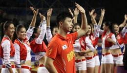 乒超联赛赛程 马龙终于赢球许昕助上海获胜