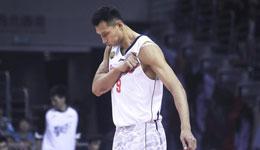 易建联被裁确定重回CBA 加盟广东率队争第9冠