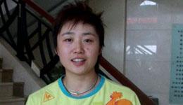 冯天薇被移除新加坡国家队原因曝光 跟个人作风有关