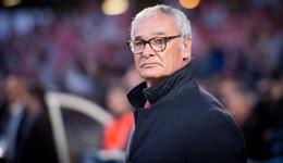 世界最佳教练候选名单 英超四席穆帅落选
