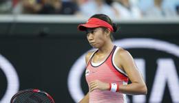 WTA年终最新排名 科贝尔年终第一张帅24位