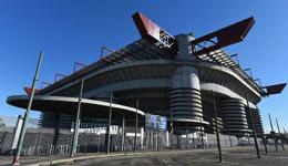 中国财团收购ac米兰 收购即将在12月份完成