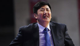 篮球教练丁伟近况 机场睡着误机错过同曦比赛