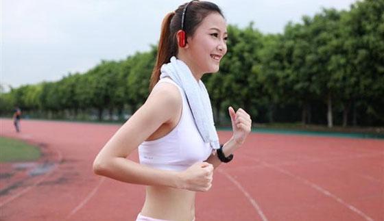 运动减肥的误区盘点 正确的减肥方法和饮食