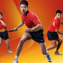 国际乒联公布总决赛参赛名单 中国领衔