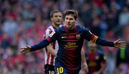 2016-2017赛季西班牙甲级联赛第12轮比赛回放