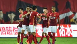 恒大VS苏宁裁判惹争议 2016足协杯最后一战用洋哨
