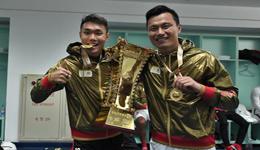恒大足协杯冠军奖金2千万 广州恒大全年奖金1.55亿
