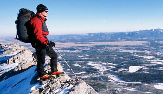 冬季登山注意事项有哪些 冬季爬山注意事项和讲究 即便冬天已经到来