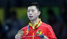 国际乒联总决赛抽签马龙有望五冠 乒联总决赛名单