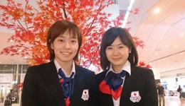 石川佳纯有男友了 日本女乒天才石川佳纯比赛视频