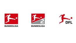 德甲联赛标志更换 为适合数字化而改变标志