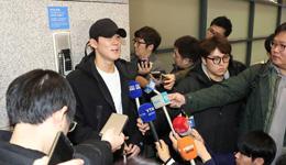 朴泰桓透露里约失败原因 吐槽2016年像坐过山车