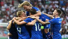 冰岛男足名单 冰岛4欧洲杯主力出征战国足