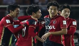 中国足球和日本足球差距在哪 国足该如何学习和改变