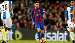 梅西退出国家队了吗 梅西获阿根廷足球先生