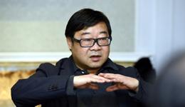 国安增资扩股哪家公司 国安董事长罗宁回应争议
