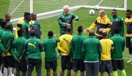 利物浦队员名单 利物浦拒绝队员参加非洲杯