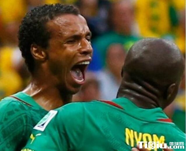 英超胆寒的非洲杯又来了!利物浦挑头拒绝放人