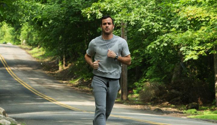 空腹跑步能减肥吗 空腹跑步注意事项