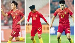 中国杯10日晚开赛 中国杯直播时间表