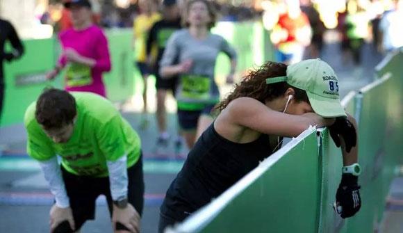 运动过度的症状有哪些 运动过度会有什么危害
