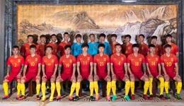 中国杯国足名单 国足南宁中国杯最新情况
