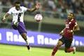 天津泰达引援最新消息 泰达球员赞纳迪内会被租借吗