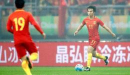 河南建业球员尹鸿博加盟华夏 华夏幸福引援最新消息