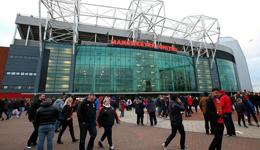 曼联财务报表 欧足联2015各俱乐部财务数据