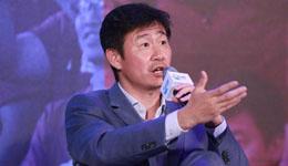 中国下一个足协主席是谁 郝海东会当足协主席吗